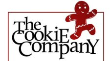 The Cookie Company [logo]