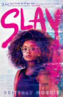 Slay - cover image